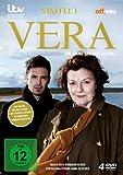 Vera: Ein ganz spezieller kostenlos online stream