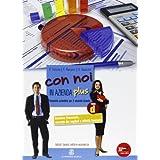 Con noi in azienda plus. Vol. 2D: Gestione finanziaria, mercato dei capitali e attività bancaria. Con espansione online. Per le Scuole superiori