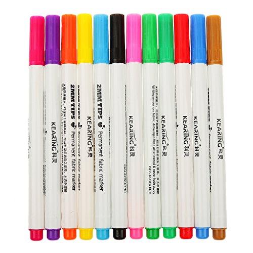 pennarello-permanente-tessuto-marcatori-penne-12-colori-per-il-panno-di-creazione-fai-da-te