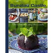 Bunzlau Castle: stoer en lekker koken voor familie en vrienden