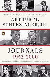 Journals: 1952-2000