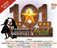 101 Country & I