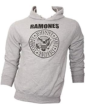Ramones - Jerséi - para hombre