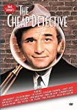 The Cheap Detective by Madeline Kahn
