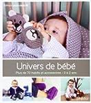 Univers de b�b� : Plus de 70 habits e...