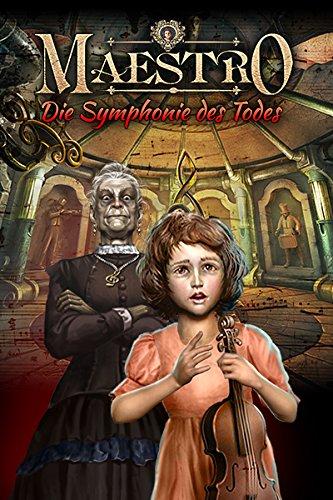 Maestro Die Symphonie des Todes