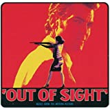 Out Of Sight