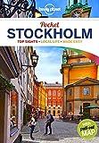 Stockholm Pocket Guide (Pocket Guides)