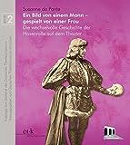 Ein Bild von einem Mann - gespielt von einer Frau: Die wechselvolle Geschichte der Hosenrolle auf dem Theater (Kataloge zum Bestand des Deutschen Theatermuseums)