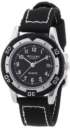 regent-12400110-montre-garcon-quartz-analogique-bracelet-tissu-noir
