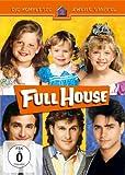 Full House Staffel kostenlos online stream