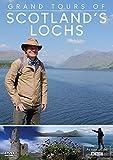 Grand Tours of Scotland's Lochs [UK Import]