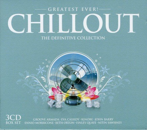 VA-Greatest Ever Chillout  The Definitive Collection-(GTSTCD020)-BOXSET-3CD-FLAC-2008-WRE Download