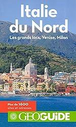 Italie du Nord: Les grands lacs, Venise, Milan