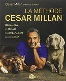 Image of La méthode Cesar Millan