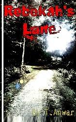 Rebekah's Lane