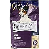 Happy Dog 60111 Hundefutter Mini Irland, 4 kg, L
