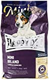 Happy Dog 60111 Hundefutter Mini Irland, 4 kg, L
