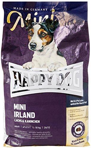 happy-dog-dry-dog-food-mini-ireland-salmon-and-rabbit-4-kg