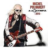 Michel Polnareff - Olympia 2016