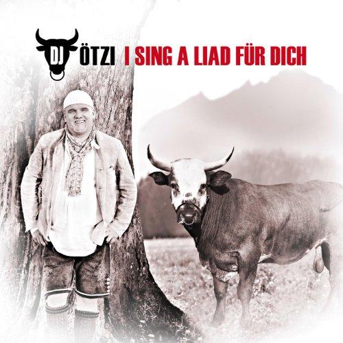 I sing a Liad für dich (Single...