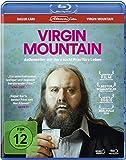 Virgin Mountain Außenseiter mit kostenlos online stream