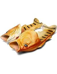 Suchergebnis Auf Amazon De Fur Fisch Schuhe Handtaschen