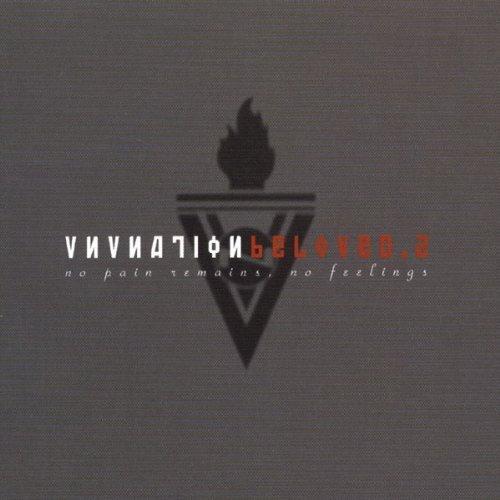 Beloved by VNV Nation (2004-02-10)