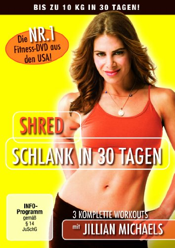 jillian-michaels-shred-schlank-in-30-tagen