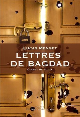 lettres-de-bagdad-carnet-de-route