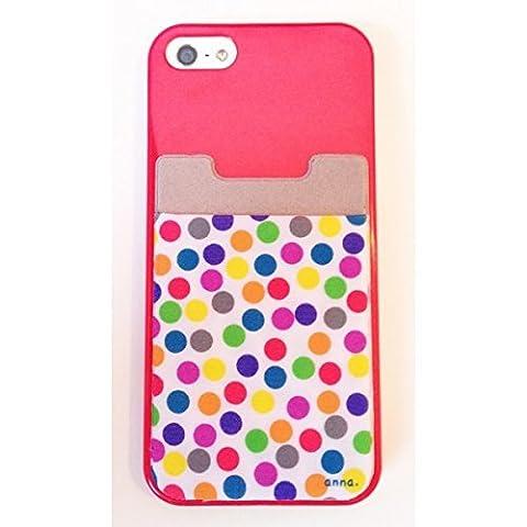 Anna's Shop - IWallet pour téléphone portable