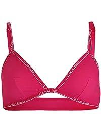 868325d81b Amazon.co.uk  Calvin Klein - Bras   Lingerie   Underwear  Clothing