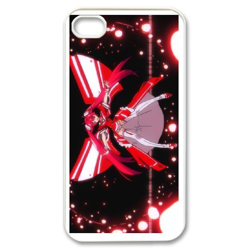 personalised-custom-iphone-4-4s-phone-case-strike-witches