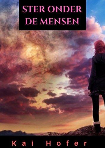 ster-onder-de-mensen-dutch-edition
