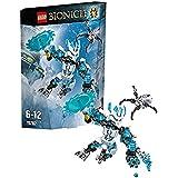LEGO Bionicle - 70782 - Jeu De Construction - Protecteur De La Glace
