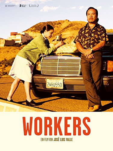 Workers - OmU