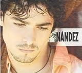 Songtexte von Miguel Nández - Miguel Nandez