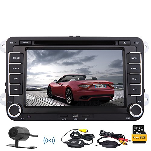 7inch-digital-screen-wince-headunit-2din-in-der-schlag-auto-dvd-spieler-canbus-autoradio-bluetooth-s