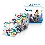 AcuTop Design Kinesiology Tape Fünf Elemente