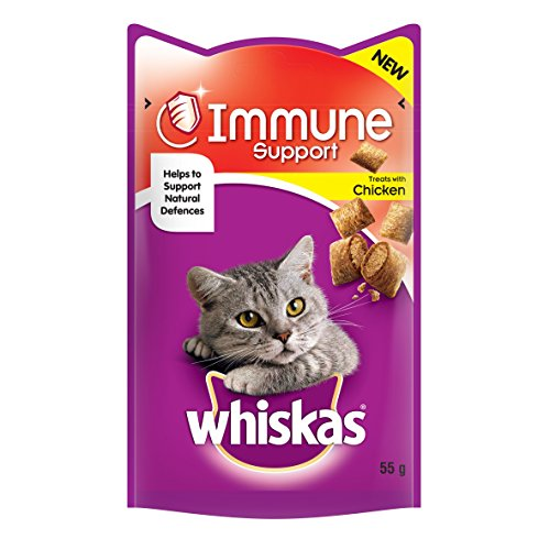 whiskas-immune-system-cat-treats-55-g