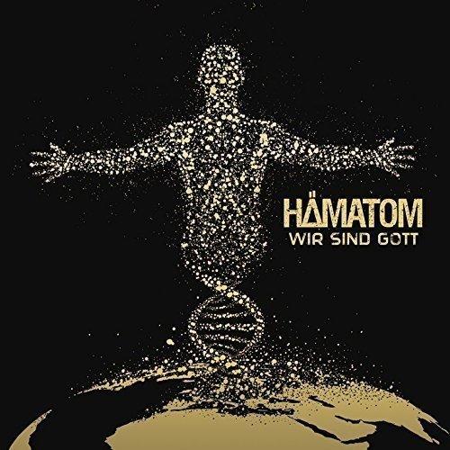 Wir Sind Gott by Haematom
