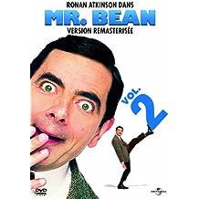 Mr bean, vol. 2