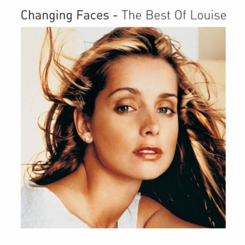 Changing Faces - The Best Of L...