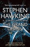 The Grand Design [Lingua inglese]