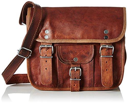 gusti-leder-nature-emilia-7-genuine-leather-satchel-handmade-handbag-shoulder-7-inch-laptop-everyday