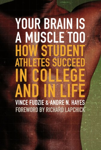 your-brain-is-a-muscle-too-how-student-athletes-succeed-in-college-and-in-life