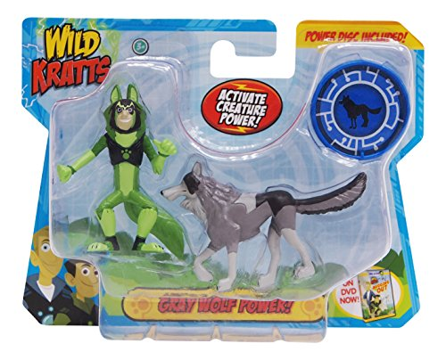 wild-kratts-toys-2-pack-creature-power-action-figure-set-gray-wolf-power
