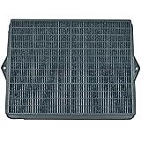 Spares2go filtre à charbon pour Bosch four hotte Extracteur de vent