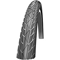 42203ba1bc8 Amazon.co.uk: Impac - Tyres / Components & Parts: Sports & Outdoors