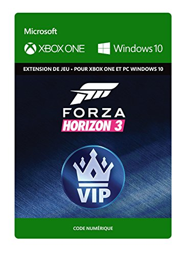 forza-horizon-3-vip-xbox-one-windows-10-pc-code-jeu-a-telecharger